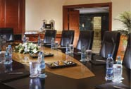 Incentives Istanbul | Meetings Istanbul | Conferences, Event Organization, Destination Management| Turkey