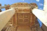 Ephesus Tours and Shore Excursions by private guide - Kusadasi Izmir Selcuk