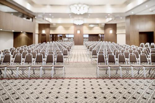 istanbul meetings conferences