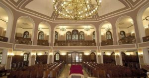 neve-shalom-synagogue-jewish-tour-istanbul