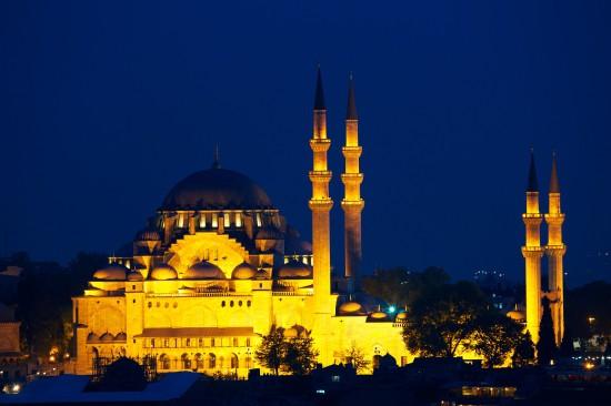 suleymaniye-mosque-istanbul-2