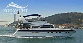 bosphorus cruises tours